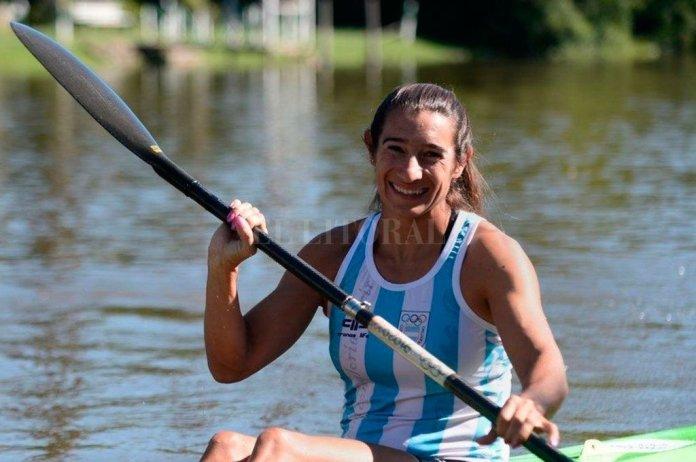 Sabrina Ameghino