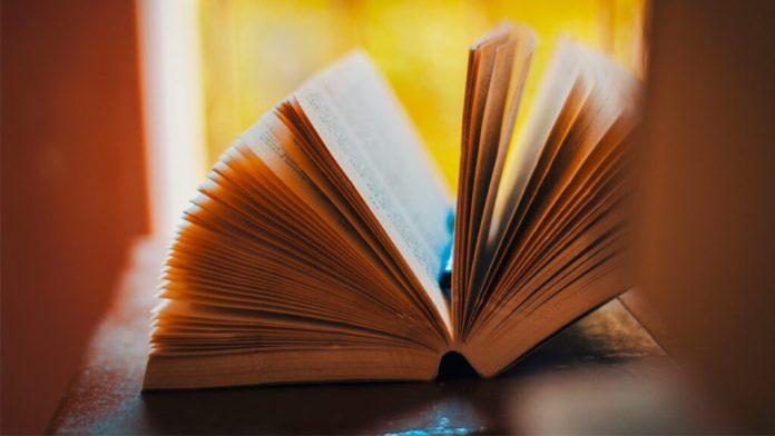 libros de vela
