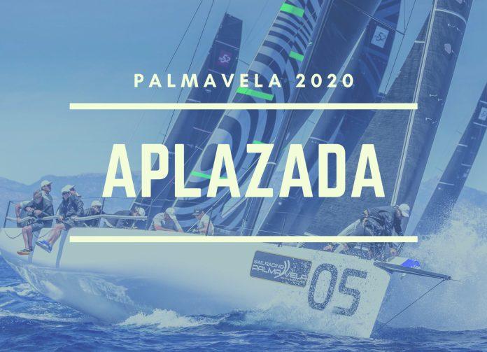 PalmaVela