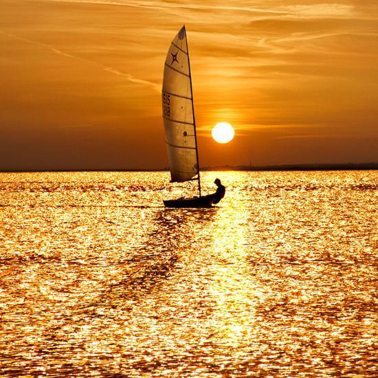 Cuándo podremos salir a navegar