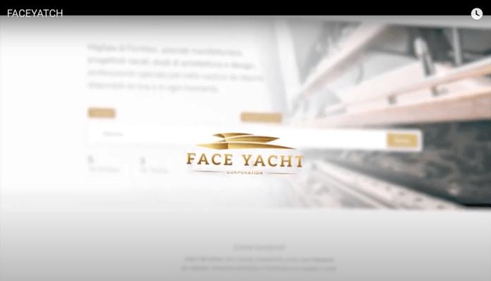 Face Yacht