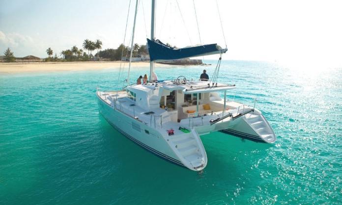 GetMyBoat alquiler de barcos