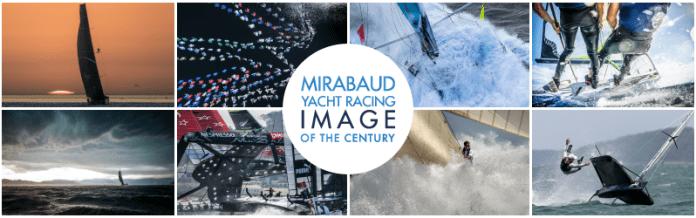 Mirabaud Yacht Racing Image of the Century