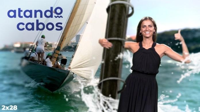 Atando Cabos TV #28