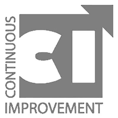 ci-logo new3