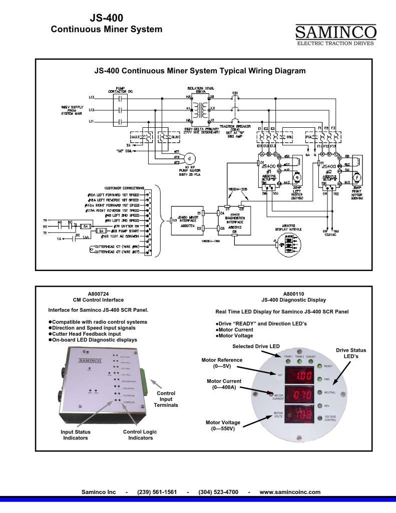 JS400 CM drive-0002