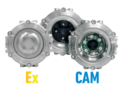 Nautitech_ExtremeCam_Products