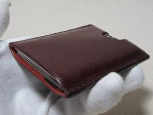 スマートカードケース