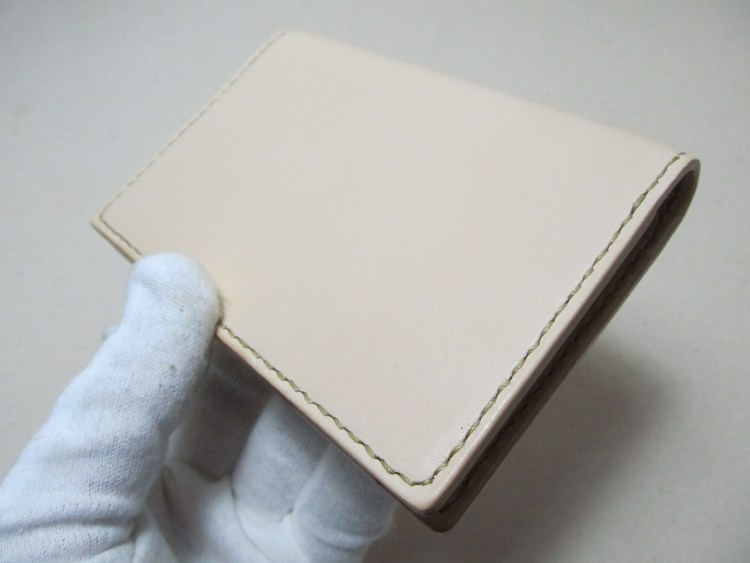 システム手帳マイクロ5穴 190125