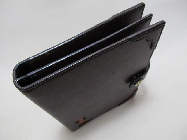 手帳カバーA5サイズ2冊用191101 f