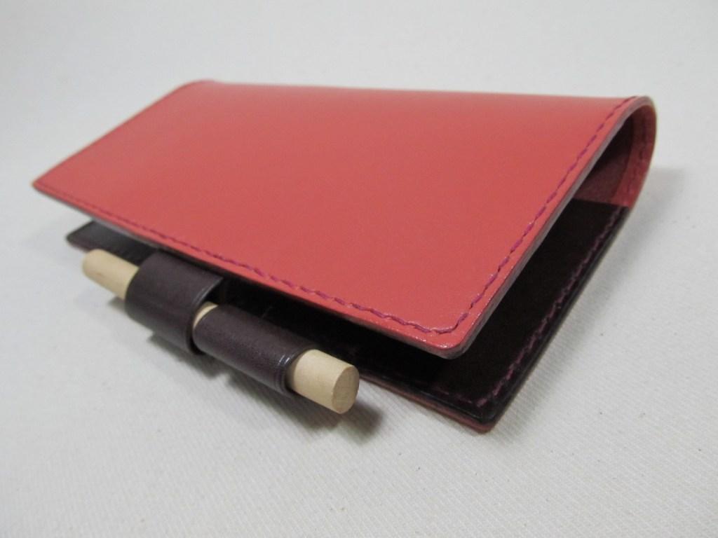 手帳カバー160x80 1910131