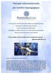 Flyer-pandora-star-v2-p1