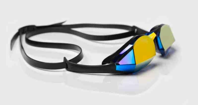 משקפי שחייה בהתאמה אישית Themagic5