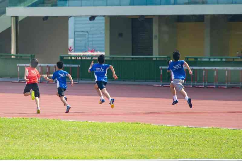 גרביים לילדים גרבי ספורט לילדים