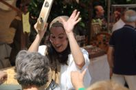 Feria Casarito Viejo (10)