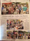 Feria Casarito Viejo (33)