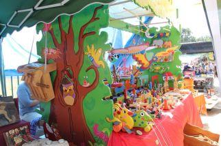 Feria Casarito Viejo (35)