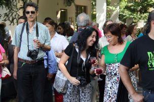 Feria Casarito Viejo (40)
