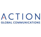 Action PR Group