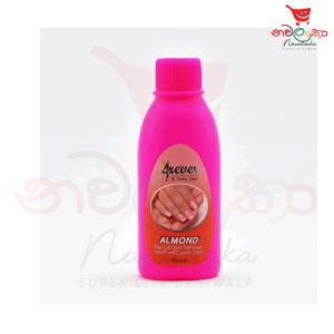 nail-polish-remover-100ml