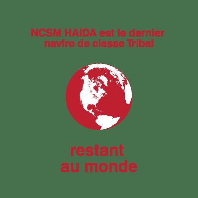 fr-haida-panel-01_tribal