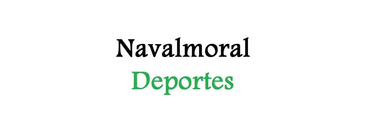 Navalmoral Deportes