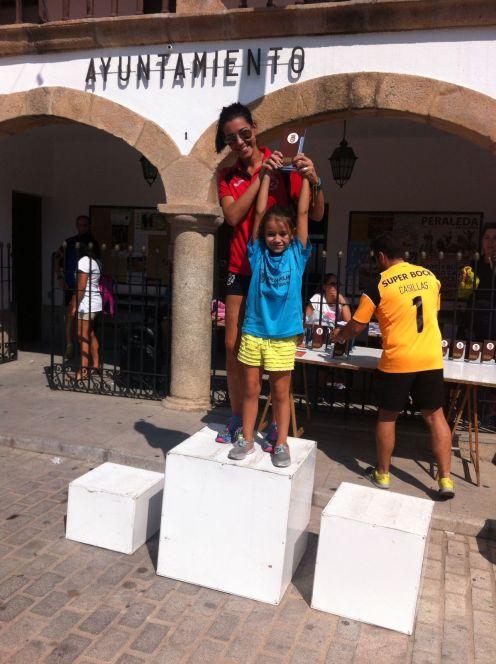 Navalmaratón en Peraleda, Beer Runners y La Melonera (4)