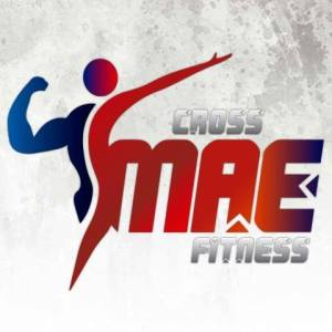Cross MAE Fitness Navalmoral de la Mata