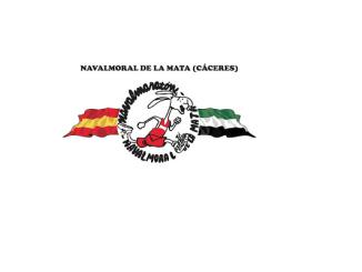 Comunicado Oficial del CD Navalmaratón