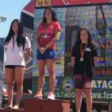 Dos platas y un bronce para el C.N. Moralo en el Campeonato de Extremadura (4)