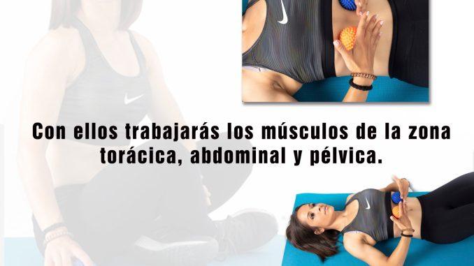 Clases de L.P.F (Low Pressure Fitness) – ABDOMINALES HIPOPRESIVOS en Cross MAE Fitness