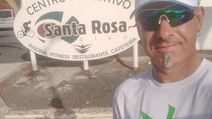 Velando Armas - Ironman Lanzarote - Image 2021-07-01 at 21.24.56 (1)