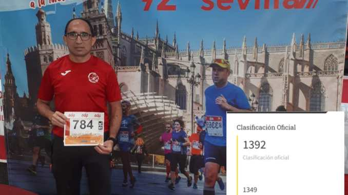 cd-navalmaraton-16-octubre-2021 (1)