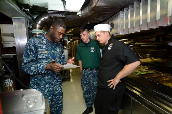 43229110 880758542128847 4309926276249944064 o - naval post- naval news and information