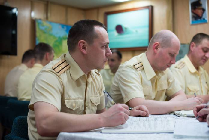 58578396 1002395019965198 3219833447329562624 o - naval post- naval news and information