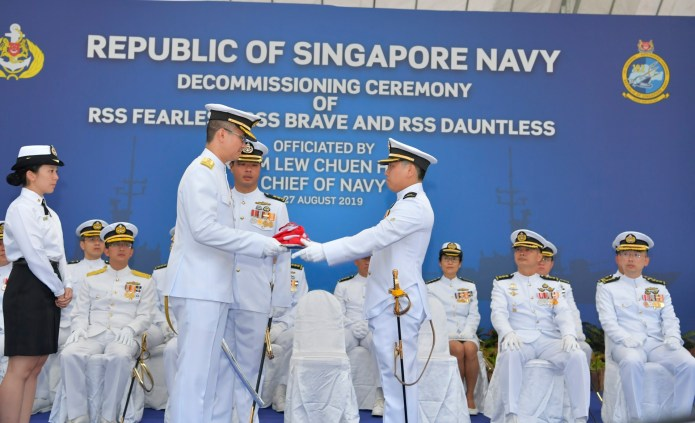 27aug19nr photo2 - naval post- naval news and information