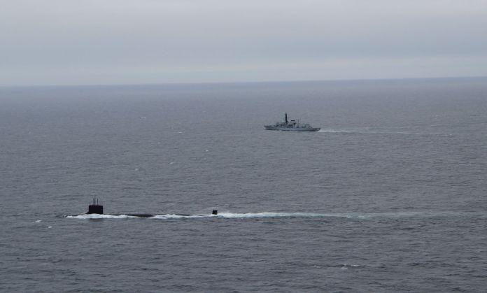0 img 5637jpg - naval post- naval news and information