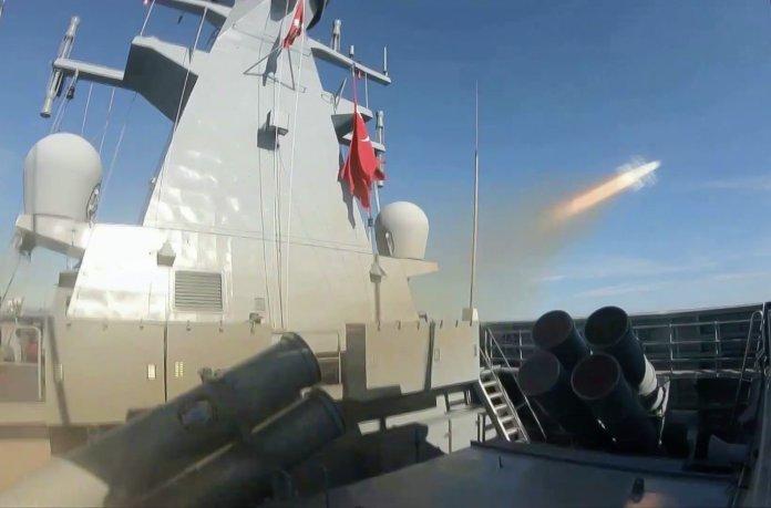 eihkzbsw4amtw4t - naval post- naval news and information