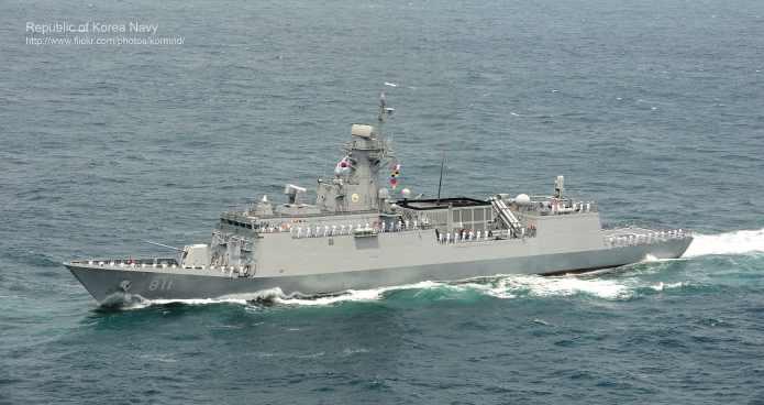 20130626 대한해협 전승행사 4 9460603621 - naval post- naval news and information