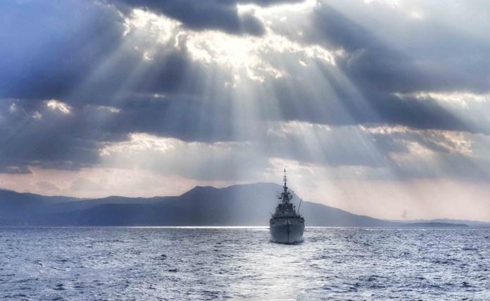 20200320 rounv snmcmg2 sun ray over nato groups phhsp3 - naval post- naval news and information