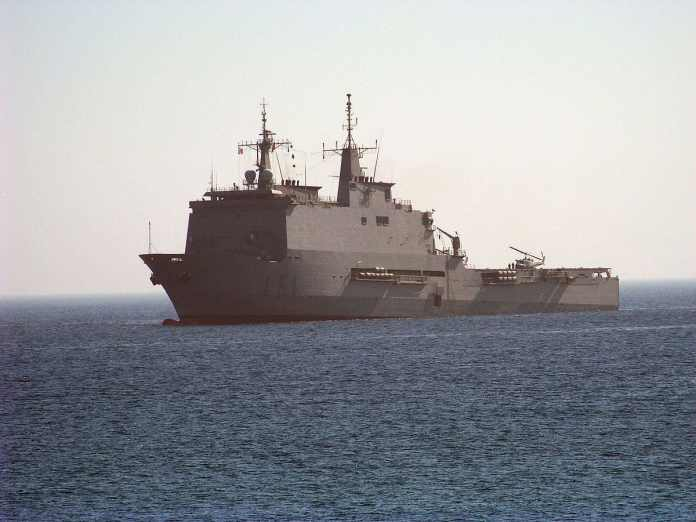 1200px buque de aslto anfibiol 51 galicia - naval post- naval news and information