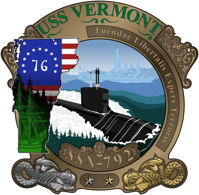 logo vermont scaled - naval post- naval news and information