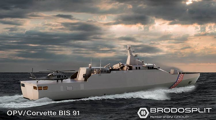 bis 91 3 - naval post- naval news and information