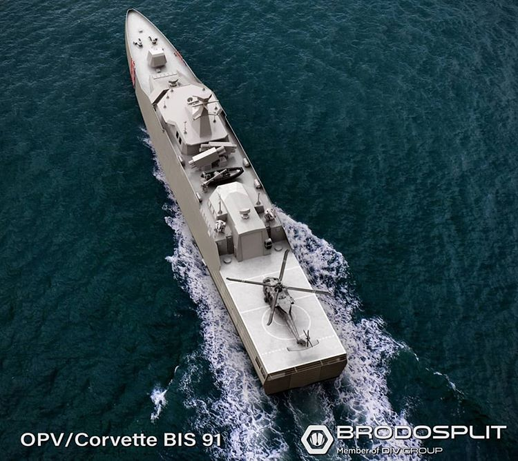 bis 91 5 - naval post- naval news and information