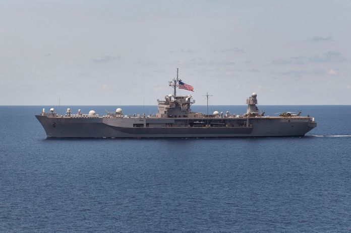 blue ridge 2012 - naval post- naval news and information