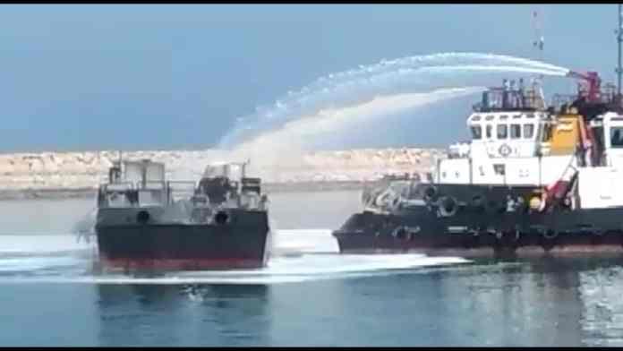 exunazvx0aad 3b - naval post
