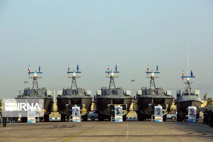 sb1 - naval post