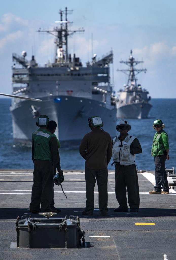 9310f7ed 7a52 4c83 af3d 0f340d4e36cb - naval post- naval news and information