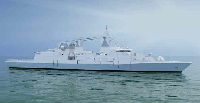 concept mks 180 v2223 baainbw - naval post- naval news and information
