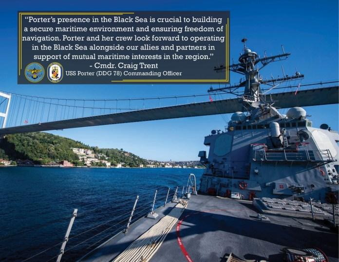 whatsapp image 2020 06 17 at 21.34.32 - naval post- naval news and information